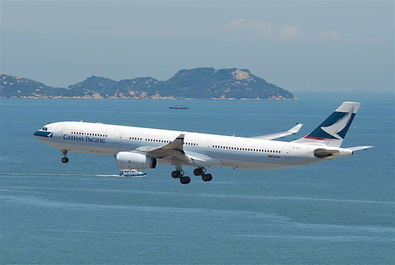 hong-kong-protests-airlines