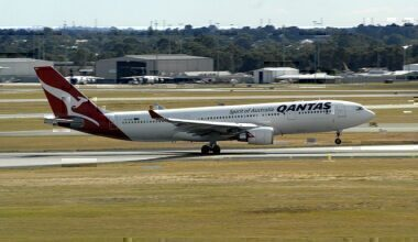 qantas-lost-separation-sydney
