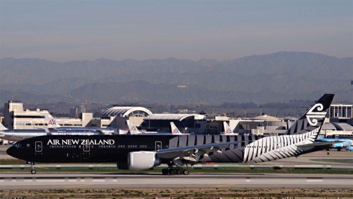 qantas-jetstar-new-zealand