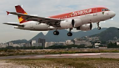 Avianca Brazil, Star Alliance