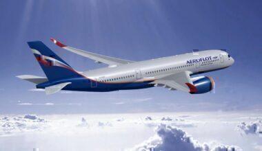 A350-800_AEROFLOT_RR_2