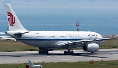 Air_China,_A330-200,_B-5925