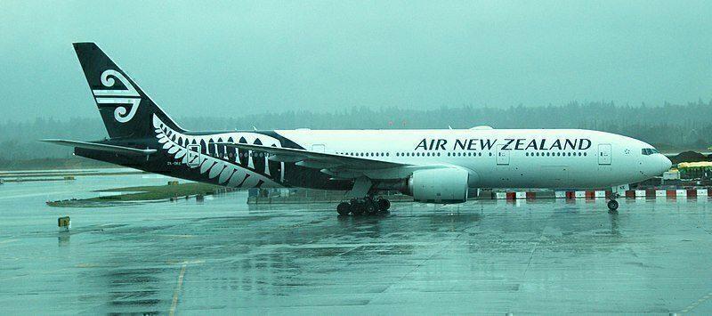 air-new-zealand-profits-drop