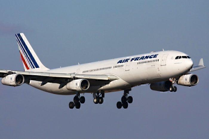 Airbus_A340-300_Air_France.wikimediajpg