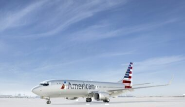 Aircraft-Exterior-AA-737-Livery-Left-Front-Side