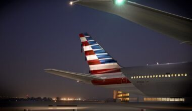 Aircraft-Exterior-AA-Aircraft-Tail-Terminal-II