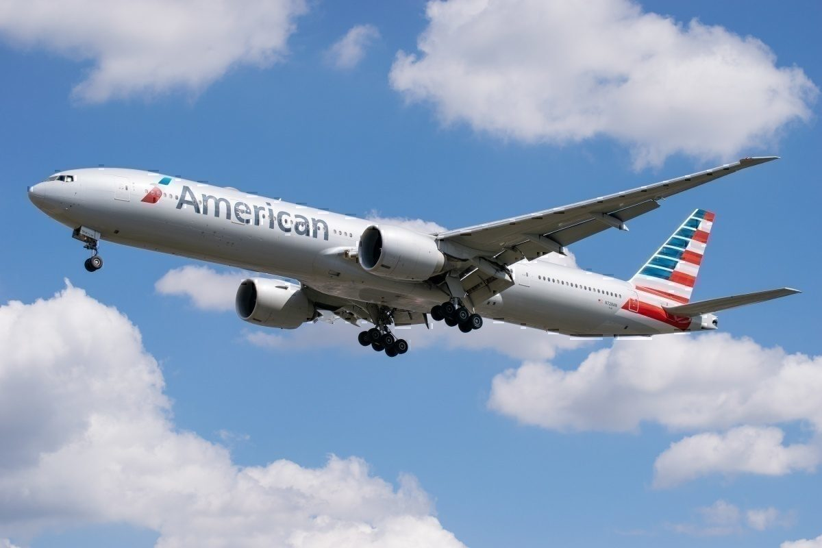 Which US Airlines Operate The Largest Fleets?