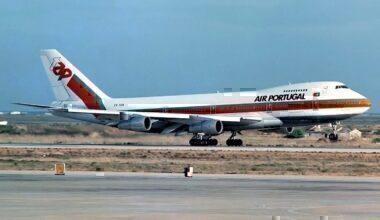 Boeing_747-282B,_TAP_Air_Portugal_AN0260147