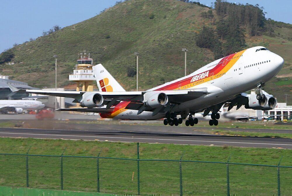 iberia-boeing-747