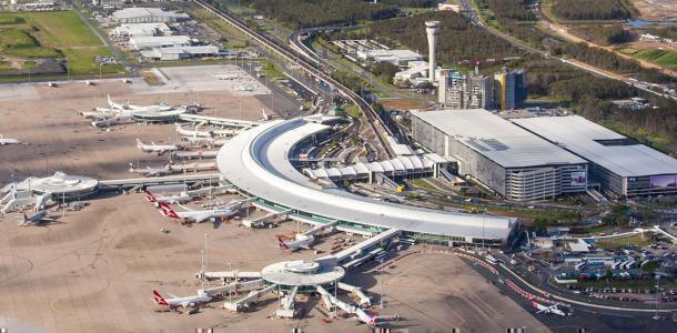 brisbane-top-airport