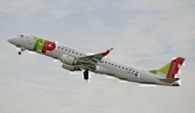 CS-TTW_-_Embraer_190_-_TAP_Portugal_(28805657598)