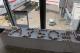 British Airways, Airbus A350, Inaugural Flight