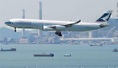 Cathay_Pacific_Airbus_A340-313X;_B-HXE@HKG;04.08.2011_615ug_(6260625854)