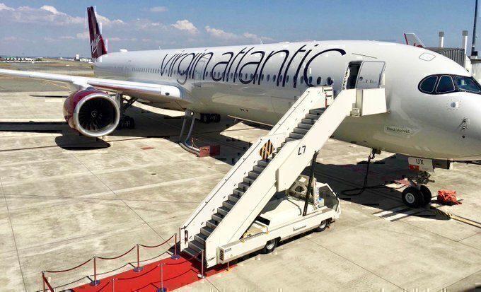 Virgin-Atlantic-AQ350