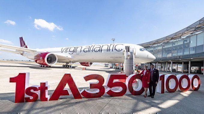 virgin-atlantic-a350