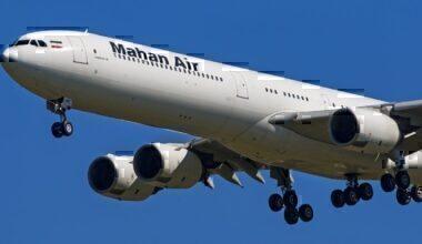 EP-MMF_A346_MahanAir_wikimedia