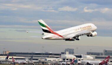 Emirates_A380_(7188413211)