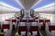 Ethiopian Airlines Business