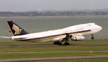 singapore-airlines-boeing-747-400-getty