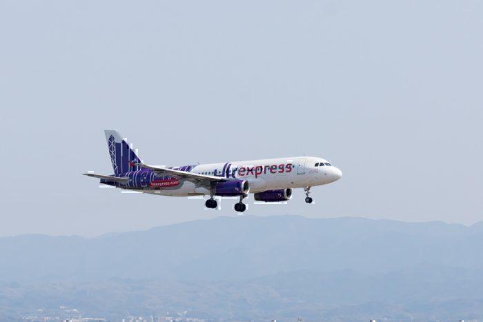 HK-Express-A320