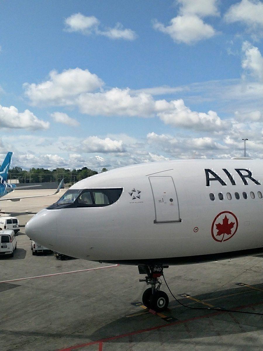 AC A300