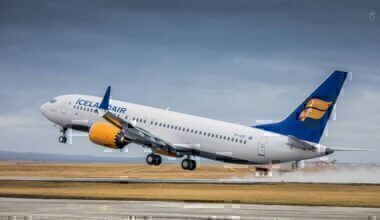 Iclandair-featured 737-MAX