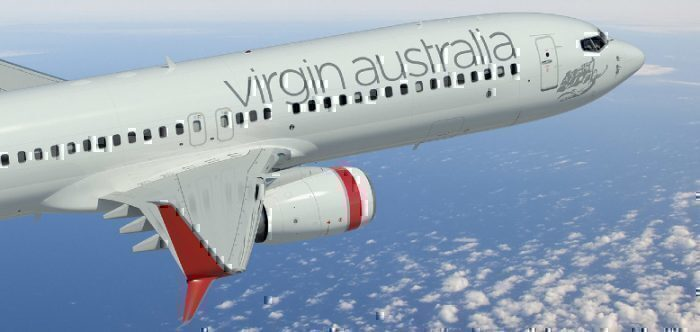 virgin-737-scimitar-wingtips