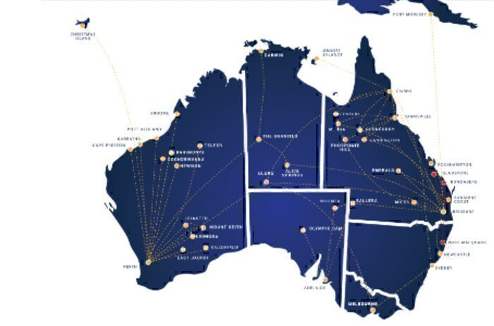 qantas-alliance-airlines-competition