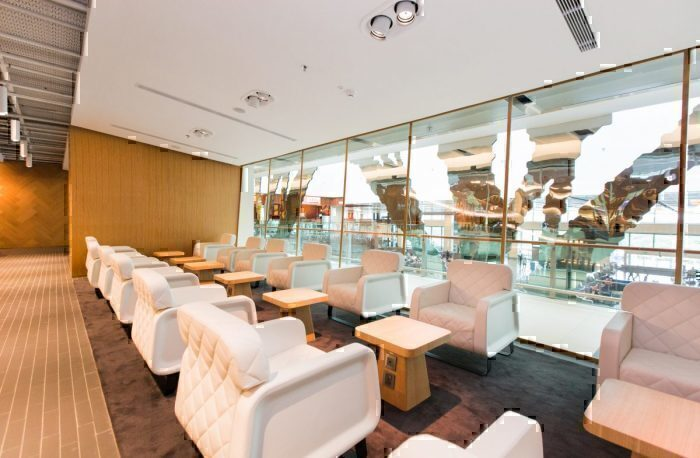 qantas-singapore-changi-lounge