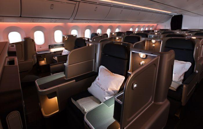 qantas-a380-guide