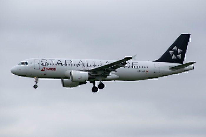 Star Alliance, Avianca Brazil, Star Alliance Members