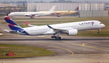 TAM_A350_F-WZNI!079_29nov16_LFBO