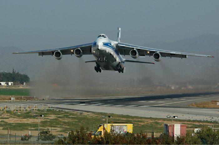 Volga-Dnepr_Antonov_An-124