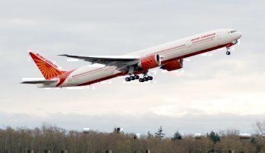 air_india_image