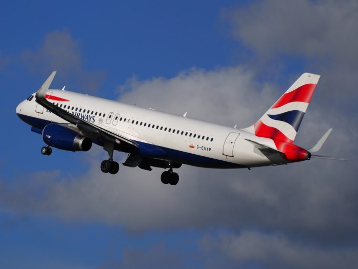 IAG Continues Strong Criticism Of Heathrow Expansion