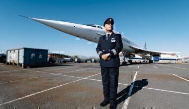 British Airways, Pilot Strike, Willie Walsh