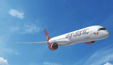 Virgin-atlantic-New-York-A350-Frequency