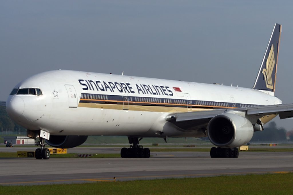 singapore-changi-missed-flights-arrests