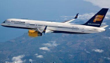 icelandair 757-200-featured