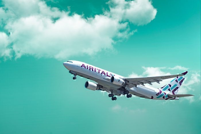 Air Italy To Codeshare With Qatar Airways To Sydney From Doha -