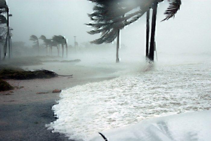 FAA, Hurricane, Hurricane Dorian