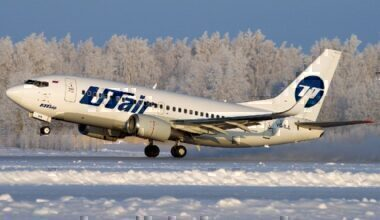 ATair 737 VQ_BJL in the snow