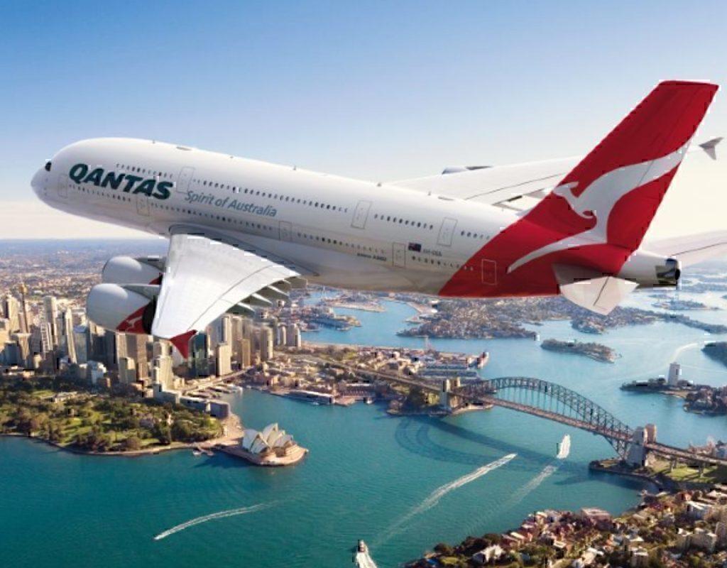 qantas-airbus-a380