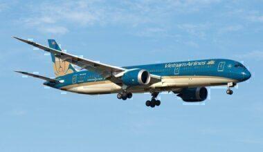 1024px-Vietnam_Airlines_Boeing_787-9_VN-A870_(27468275998)