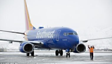 southwest-hawaii-roll-out-pace