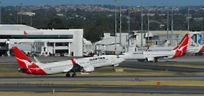 qantas-airbus-a330-vs-eagle