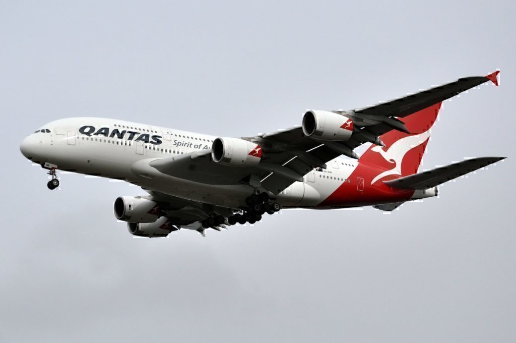 qantas-refurbished-airbus-a380