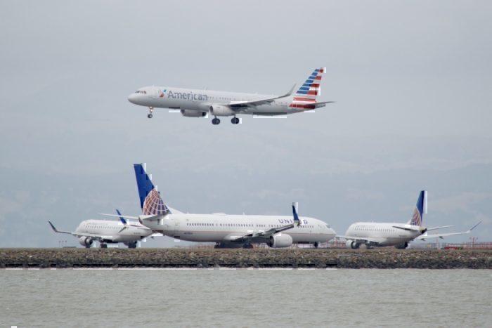 american-airlines-737-max-dec