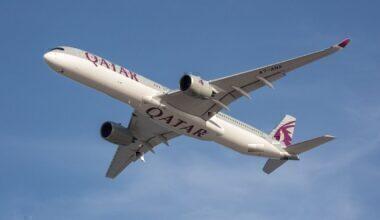 qatar-a350-1000-perth-adelaide
