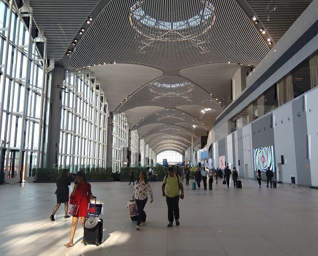 istanbul-airport-turkey